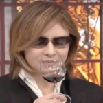 YOSHIKIが格付けチェックで飲んだ5000円ワインの銘柄は?
