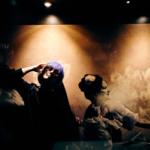 薫(Dir en grey)の使用ギターと演奏スタイル・音楽性