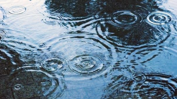 SixTONES「imitation rain」に似てる曲をまとめてみた【YOSHIKI作曲のジャニーズデビュー曲】